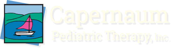 Capernaum Pediatric Therapy