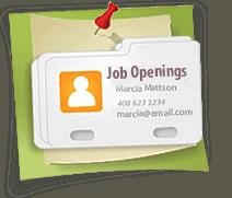 Capernaum Jobs