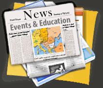 News Capernaum Pediatric