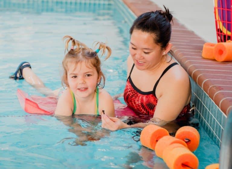 aquatic-therapy-1