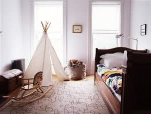 Read more about the article Calming Spaces for Kids