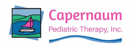 Capernaum Pediatric Therapy